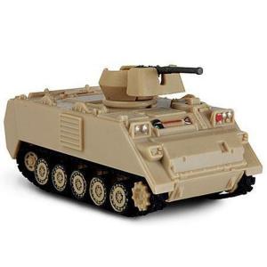 フォーセス オブ バロー Forces of Valor おもちゃ・ホビー Bravo Team Vehicles U.S. M113A3 Armored Personnel Carrier|fermart-hobby