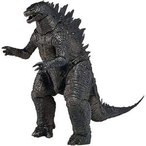 ゴジラ Godzilla ネカ NECA フィギュア おもちゃ 2014 Action Figure [2014]|fermart-hobby
