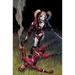 ヒーローズ Heroes 本・雑誌 In Crisis #4 of 9 Comic Book|fermart-hobby