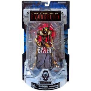 新世紀エヴァンゲリオン Neon Genesis Evangelion フィギュア Hyper Realistic EVA-00 Proto Model Collectible Figure [Gold]|fermart-hobby