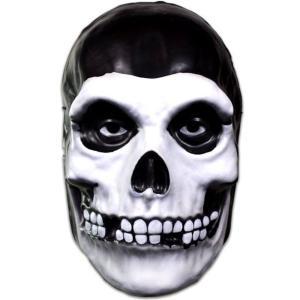 ミスフィッツ Misfits グッズ The Fiend Vacuform Mask [Black] fermart-hobby