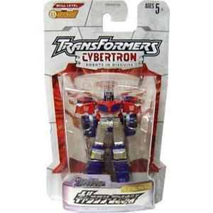 ■キャラクター名 Transformers/トランスフォーマー  ■メーカー/ブランド名 ハズブロ/...