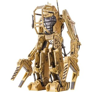 エイリアン Alien ハイヤトイズ Hiya Toys フィギュア おもちゃ s: Colonial Marines Power Loader Exclusive Action Figure|fermart-hobby