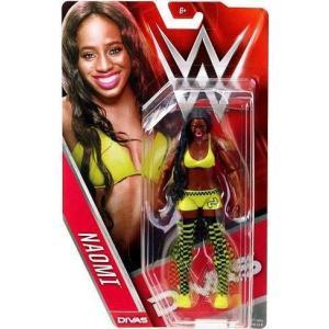■キャラクター名 WWE Wrestling/WWE  ■メーカー/ブランド名 マテル/Mattel...