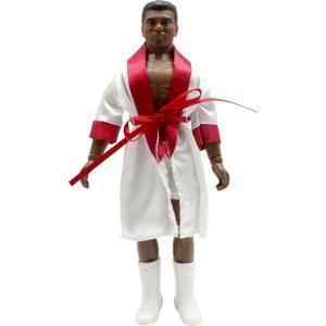 モハメド アリ Muhammad Ali フィギュア Legends Action Figure fermart-hobby