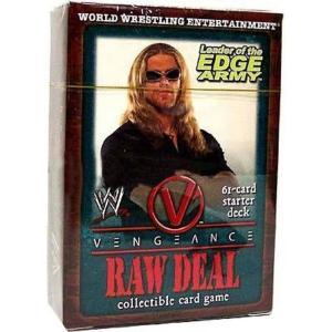 ■キャラクター名 WWE Wrestling/WWE  ■メーカー/ブランド名 コミック イメージ/...
