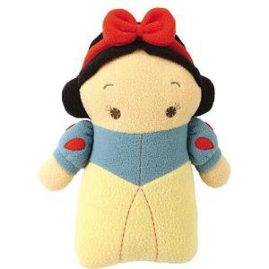 白雪姫 Snow White ディズニー Disney ぬいぐるみ おもちゃ Pook-a-Looz Plush Doll fermart-hobby