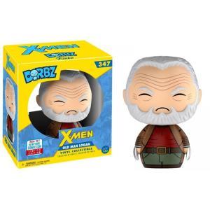エックスメン X-Men ファンコ Funko フィギュア おもちゃ Marvel Dorbz Old Man Logan Exclusive Vinyl Figure #347|fermart-hobby