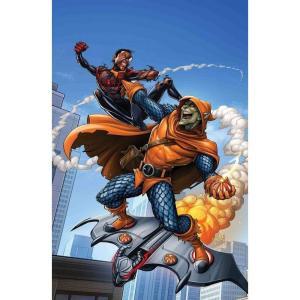 スパイダーマン Spider-Man マーベル Marvel おもちゃ #238 Comic Book|fermart-hobby