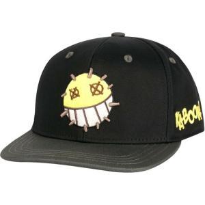 オーバーウォッチ Overwatch ジンクス Jinx おもちゃ Junkrat Snap Back Cap Hat|fermart-hobby