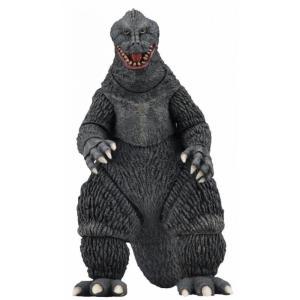 ゴジラ Godzilla フィギュア 1962 Action Figure [King Kong Vs. ] fermart-hobby