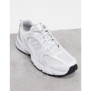 ニューバランス New Balance メンズ スニーカー シューズ・靴 530 trainers ...