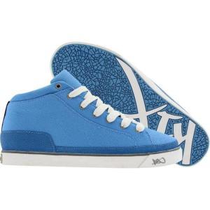 K1X メンズ シューズ・靴 カジュアルシューズ K1X DCAC|fermart-shoes