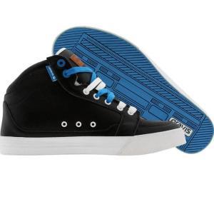 グラビス Gravis メンズ シューズ・靴 カジュアルシューズ Gravis Lowdown HC LX|fermart-shoes