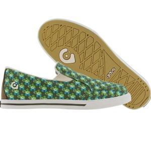 グラビス Gravis レディース シューズ・靴 カジュアルシューズ Gravis Lowdown SO|fermart-shoes