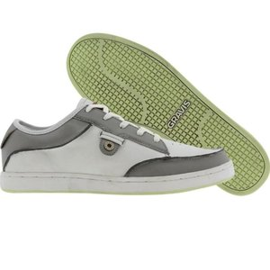 グラビス Gravis メンズ シューズ・靴 カジュアルシューズ Gravis Newton|fermart-shoes