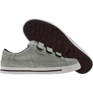 グラビス Gravis レディース シューズ・靴 カジュアルシューズ Gravis Womens Gemini fermart-shoes