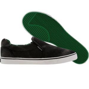 グラビス Gravis メンズ シューズ・靴 カジュアルシューズ Gravis Lowdown So|fermart-shoes