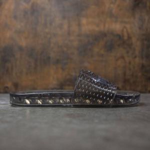 プーマ Puma メンズ シューズ・靴 サンダル Puma x Fenty By RihannaJelly Slides fermart-shoes