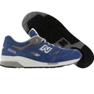 ニューバランス New Balance メンズ シューズ・靴 スニーカー New Balance CM1600T|fermart-shoes