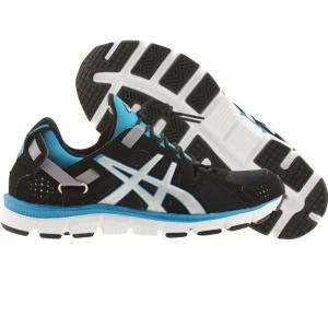 アシックスタイガー Asics Tiger レディース シューズ・靴 スニーカー Asics Tiger Women Gel-Synthesis|fermart-shoes