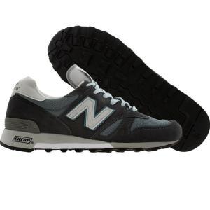 ニューバランス New Balance メンズ シューズ・靴 スニーカー New Balance M1300CL - Made In USA|fermart-shoes