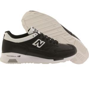 ニューバランス New Balance メンズ シューズ・靴 スニーカー New Balance Men 1500 Made in UK Football M1500FB|fermart-shoes
