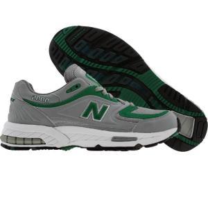 ニューバランス New Balance メンズ シューズ・靴 スニーカー New Balance M2000GG|fermart-shoes