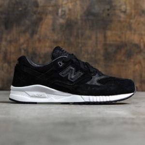 ニューバランス New Balance メンズ シューズ・靴 スニーカー New Balance x Reigning ChampM530 - Gym Pack|fermart-shoes