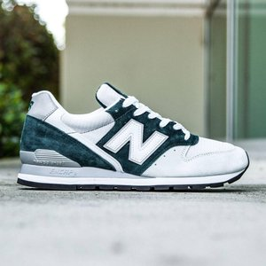 ニューバランス New Balance メンズ シューズ・靴 スニーカー New Balance Men 996 Explore by Air M996CEPA - Made In USA|fermart-shoes