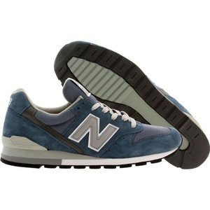 ニューバランス New Balance メンズ シューズ・靴 スニーカー New Balance Men M996JFB - Made in USA|fermart-shoes
