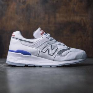 ニューバランス New Balance メンズ シューズ・靴 スニーカー New Balance997 Baseball M997CHP - Made In USA|fermart-shoes
