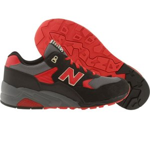 ニューバランス New Balance メンズ シューズ・靴 スニーカー New Balance Men MT580PS - Elite Edition|fermart-shoes