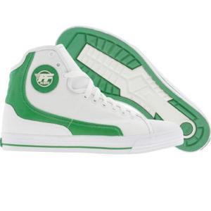 ピーエフフライヤー PF Flyers メンズ シューズ・靴 カジュアルシューズ PF Flyers Glide Core Reissue|fermart-shoes
