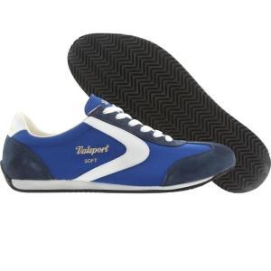 ヴァルスポルト Valsport メンズ シューズ・靴 カジュアルシューズ Valsport Soft Nylon|fermart-shoes