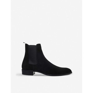 フェルマート Fermart シューズ ブーツ(シューズ・靴)|yahoo ショッピング