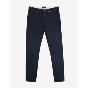 ニュー Neuw メンズ ジーンズ・デニム ボトムス・パンツ Ray Tapered 'Virgin Indigo' Denim Jeans Blue|fermart-shoes