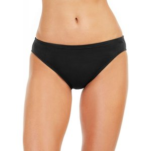 ラブランカ La Blanca レディース ボトムのみ 水着・ビーチウェア Classic Bikini Bottoms Black|fermart-shoes