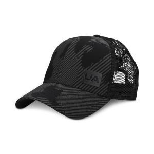 ■帽子参考サイズ サイズ|US(inc)|頭囲(cm) S|7-7 1/8|55.8-56.8 M|...