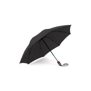 シェドレイン Shedrain レディース 傘 UnbelievaBrella Auto Open-Close Umbrella Prom Dress|fermart-shoes