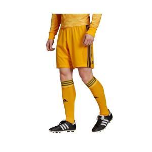 アディダス adidas メンズ サッカー ショートパンツ ボトムス・パンツ CONDIVO18 Climalite Soccer Shorts Collegiate Gold/Black|fermart-shoes