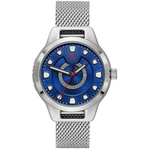 innovative design 11cc2 e7b87 プーマ メンズ腕時計の商品一覧|ファッション 通販 - Yahoo ...