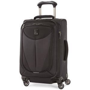 トラベルプロ Travelpro レディース スーツケース・キャリーバッグ バッグ CLOSEOUT! Walkabout 3 21