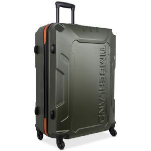 ティンバーランド Timberland レディース スーツケース・キャリーバッグ バッグ Boscawen 28