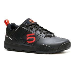 ファイブテン メンズ サイクリング シューズ・靴 サイクリングシューズ Five Ten Impact VXi Shoe Team Black|fermart-shoes
