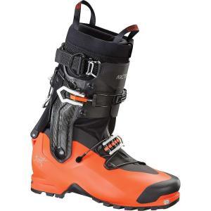 アークテリクス メンズ シューズ・靴 スキー・スノーボード Procline Carbon Support Boot Cayenne|fermart-shoes