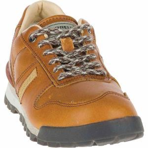 メレル Merrell レディース シューズ・靴 Solo Shoe Beeswax|fermart-shoes