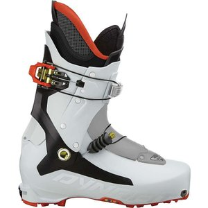 ダイナフィット メンズ シューズ・靴 スキー・スノーボード TLT7 Expendition CR Ski Boot White / Orange|fermart-shoes