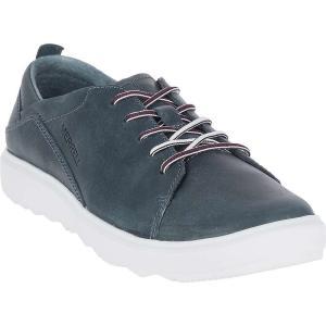 メレル Merrell レディース シューズ・靴 Around Town Antara Lace Shoe Turbulence|fermart-shoes