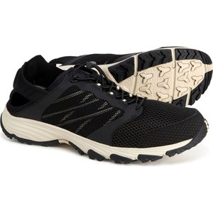 ザ ノースフェイス The North Face メンズ ウォーターシューズ シューズ・靴 litewave amphibious ii water shoes Tnf Black/Vintage White fermart-shoes